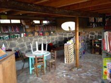 Montessori learning. La Casita del Barro.