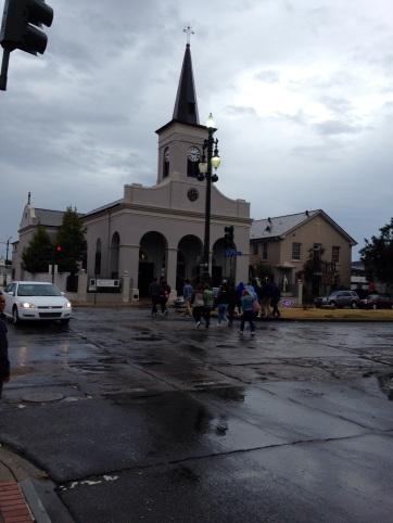 NOLA Guadalupe 2 11/23/14