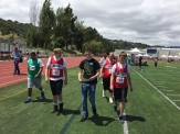 Special Olympics 5 5-16-15