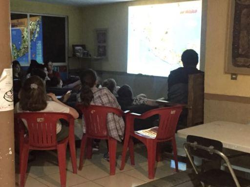 Presentation on Poverty