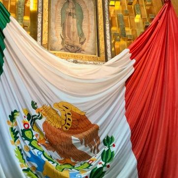 Mexico Sunday 1-19-2020