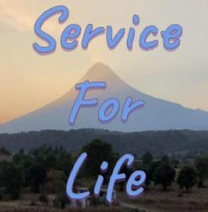 Service For Life